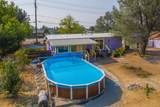 2866 Old Alturas Rd - Photo 26