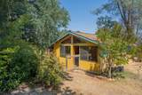 2866 Old Alturas Rd - Photo 28