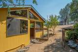 2866 Old Alturas Rd - Photo 29