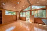 2866 Old Alturas Rd - Photo 31