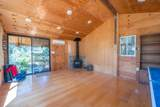 2866 Old Alturas Rd - Photo 32