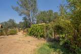 2866 Old Alturas Rd - Photo 34
