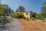 2866 Old Alturas Rd - Photo 37