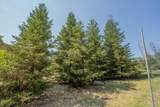 2866 Old Alturas Rd - Photo 38