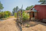 2866 Old Alturas Rd - Photo 40