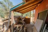 2866 Old Alturas Rd - Photo 41