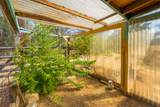 2866 Old Alturas Rd - Photo 42
