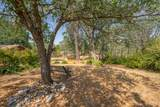2866 Old Alturas Rd - Photo 43