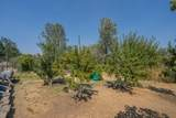 2866 Old Alturas Rd - Photo 44