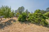 2866 Old Alturas Rd - Photo 46