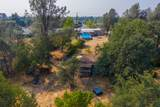 2866 Old Alturas Rd - Photo 47