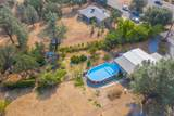 2866 Old Alturas Rd - Photo 48