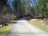 3.49 Acres Fawn Rd - Photo 15