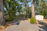 16206 Buzzard Roost Rd - Photo 40