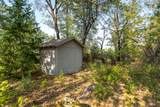 16206 Buzzard Roost Rd - Photo 41