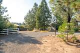 16206 Buzzard Roost Rd - Photo 44