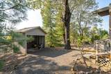 16206 Buzzard Roost Rd - Photo 45