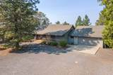 16206 Buzzard Roost Rd - Photo 48
