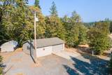 16206 Buzzard Roost Rd - Photo 50