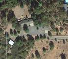 16206 Buzzard Roost Rd - Photo 57