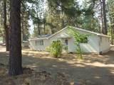 21706 Cottonwood St - Photo 1