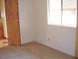 496 Brushwood Dr Sp# 135 - Photo 16