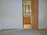496 Brushwood Dr Sp# 135 - Photo 18