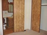 496 Brushwood Dr Sp# 135 - Photo 24