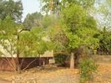 496 Brushwood Dr Sp# 135 - Photo 29