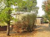 496 Brushwood Dr Sp# 135 - Photo 30
