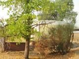 496 Brushwood Dr Sp# 135 - Photo 31