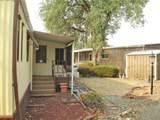 496 Brushwood Dr Sp# 135 - Photo 32