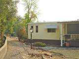 496 Brushwood Dr Sp# 135 - Photo 35