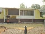 496 Brushwood Dr Sp# 135 - Photo 36
