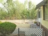 496 Brushwood Dr Sp# 135 - Photo 37