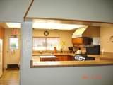 496 Brushwood Dr Sp# 135 - Photo 44