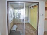496 Brushwood Dr Sp# 135 - Photo 5
