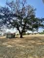 2627 Majestic Oak Cir - Photo 44