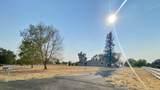 2627 Majestic Oak Cir - Photo 53