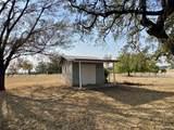 2627 Majestic Oak Cir - Photo 70