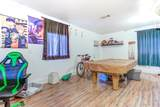 605 Overhill Dr - Photo 10