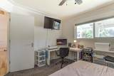 605 Overhill Dr - Photo 13