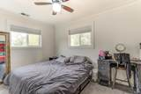 605 Overhill Dr - Photo 14