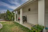 605 Overhill Dr - Photo 2