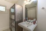605 Overhill Dr - Photo 20