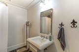 605 Overhill Dr - Photo 23