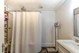 605 Overhill Dr - Photo 24