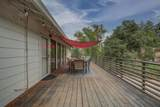 605 Overhill Dr - Photo 28