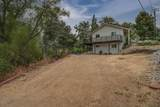 605 Overhill Dr - Photo 34