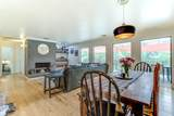 605 Overhill Dr - Photo 4